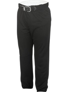 RAWLINGS Rawlings LOOSE FIT PANTS
