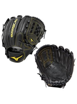 MIZUNO CLASSIC PRO SOFT 12'' GCP1ASBK Left-Hand Throw