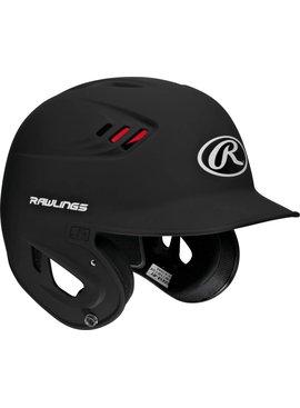 RAWLINGS Rawlings S80X1AM Adult Batting Helmet