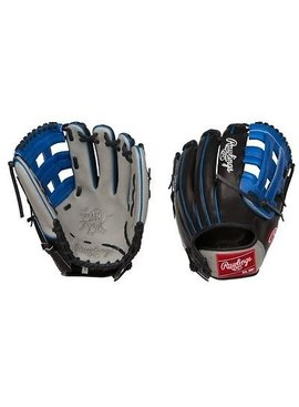 RAWLINGS HOH Gold Glove Club PRO2175-6GBR 11.75 Right Hand Throw