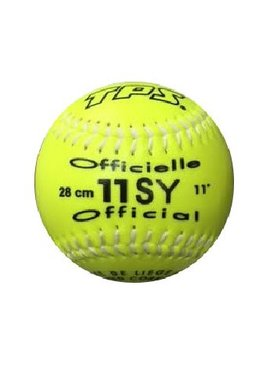 LOUISVILLE 11SY Softball Ball