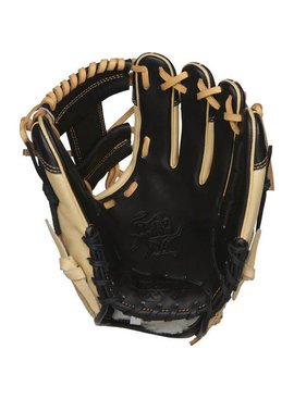 "RAWLINGS Pro Label HYBRID Limited 11.5"" Right Hand Throw"