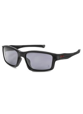 OAKLEY Chainlink Polished Iridium