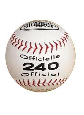 LOUISVILLE 240 Softball Ball