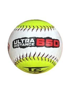 LOUISVILLE LAUNCH 650 ULTIMATE DISTANCE YELLOW