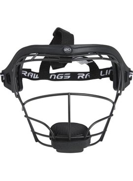 RAWLINGS RSBFM Softball Fielder's Mask