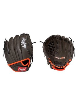 "RAWLINGS Raptor 10.5"" RAP105"