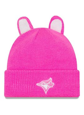 NEW ERA Cozy Cutie Toronto Blue Jays  Pink