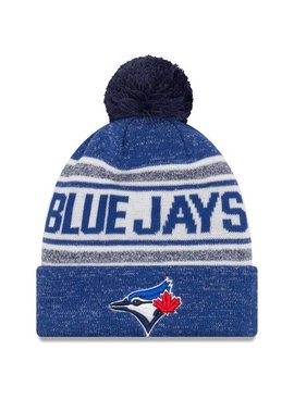 NEW ERA JR Toasty Cover Toronto Blue Jays OTC
