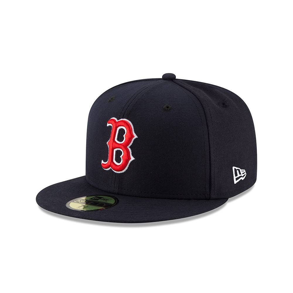 b0be079d49f ireland new era authentic boston red sox kids game cap 1f5ce cd316