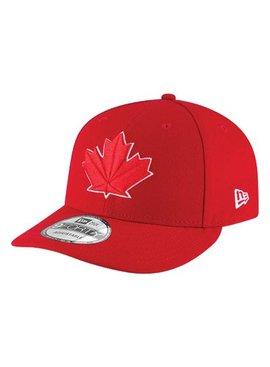 NEW ERA The League Toronto Blue Jays Adjustable Alternate 2 Cap