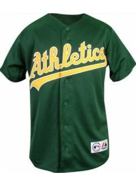 MAJESTIC CHEMISE AS OAKLAND MEDIUM