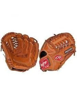 RAWLINGS REVO 950 11.25'' Right-Hand Throw