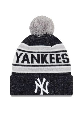NEW ERA Toasty Cover New York Yankees OTC