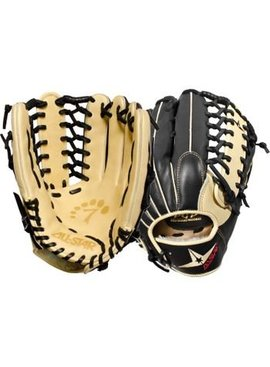"ALL STAR SYSTEM 7 GLOVE 12.5"" DROITIER"