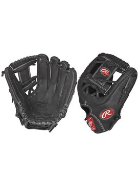 "RAWLINGS PRO316SB-2B Heart Of The Hide 12"" Fastpitch Glove"