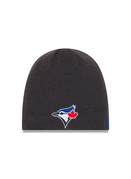 NEW ERA Basic Team Beanie Toronto Blue Jays GRHOTC