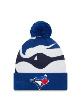 NEW ERA Logo Whiz 3 Toronto Blue Jays