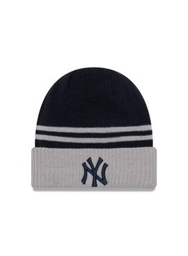 NEW ERA Arctic Trim New York Yankees OTC