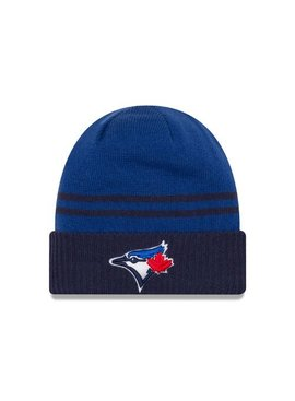 NEW ERA Arctic Trim Toronto Blue Jays OTC