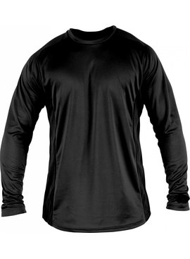 B45 B45 Long Sleeve Shirt