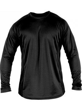 B45 B45 Long Sleeve Shirt