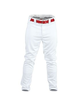 RAWLINGS YPRO150 Youth Long Pants