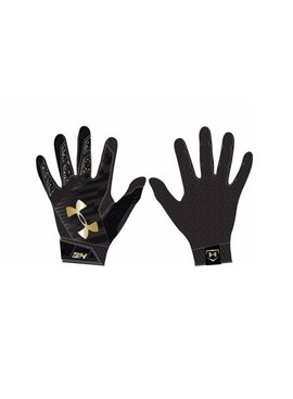UNDER ARMOUR Harper Pro Men's Batting Gloves