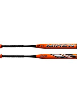 MIKEN DC-41 Supermax USSSA Softball Bat