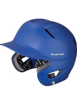 EASTON CASQUE NATURAL GRIP