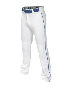 EASTON Mako 2 Pant W/Pipping