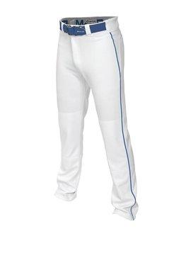 EASTON Mako 2 Pipped Men's Baseball Pants