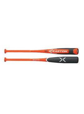 EASTON Bâton de Baseball SL18BX10 Beast X (-10) 2 3/4""