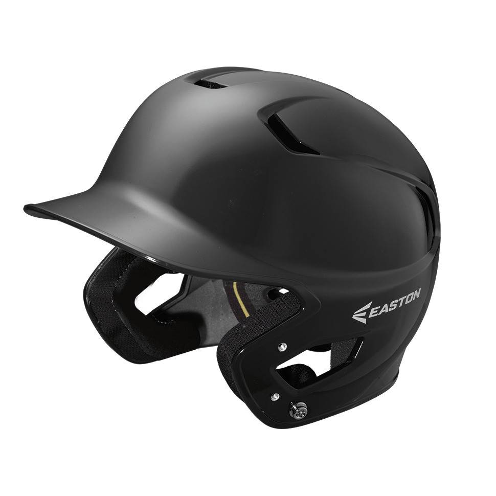 EASTON Z5 Helmet Junior