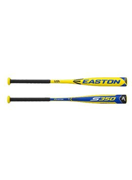 "EASTON YSB18S350 S350 (-11) 2 1/4"" USA Baseball Bat"