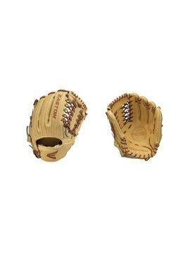 "EASTON ELITE1176NAT Legacy Elite 11.75"" Baseball Glove"
