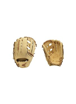 "EASTON ELITE1275NAT Legacy Elite 12.75"" Baseball Glove"