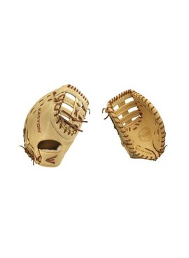 "EASTON ELITE 38BNAT Legacy Elite 12.75"" Firstbase Baseball Glove"