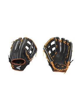"EASTON GD1275 Game Day 12.75"" Baseball Glove"