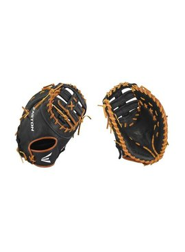 "EASTON GD1B38BKN Game Day 12.75"" Firstbasemen's Baseball Glove"