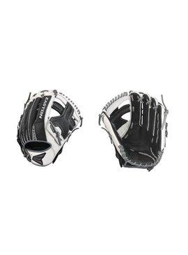 "EASTON LOADED1300 Slow Pitch Loaded 13"" Softball Glove"