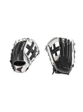 "EASTON LOADED1400 Slow Pitch Loaded 14"" Softball Glove"
