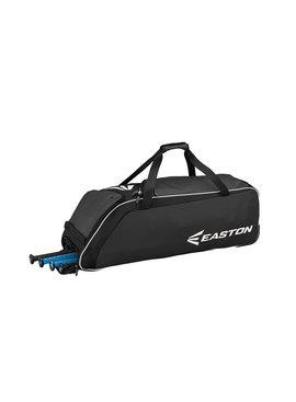 EASTON E510W Wheeled Bag