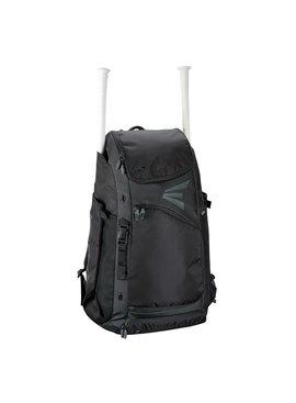 EASTON E610CBP Catcher's Backpack Black