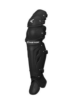 "EASTON M7 Adult 17.5"" Leg Guards"