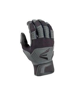 EASTON Grind Men's Batting Gloves