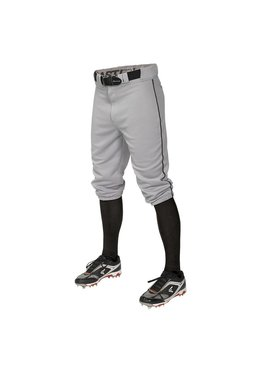 EASTON Pro + Knicker Piped Men's Pants