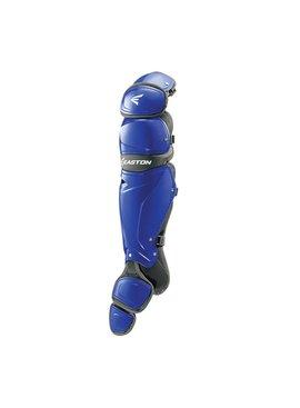 EASTON M10 Catcher's Leg Guard Adult