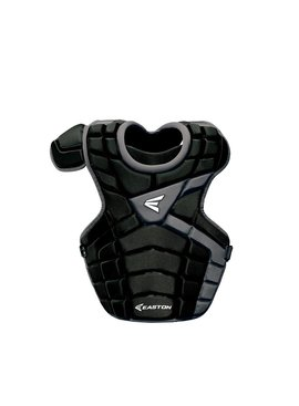 EASTON M10 Catcher's Chest Guard Adult