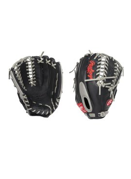 "RAWLINGS G6019BGFS Gamer 12.75"" Baseball Glove"